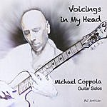 Michael Coppola Voicings In My Head