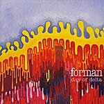 The Forman Day Of Delta