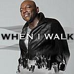 Hinton Battle When I Walk