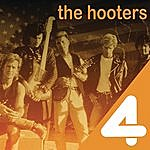 The Hooters Four Hits: The Hooters