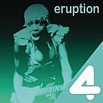 Eruption Four Hits: Eruption