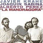 Joaquín Sabina La Mandragora