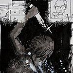 Wheatus Pop, Songs & Death: Vol. 1 - The Lightning Ep