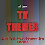 Deep Space Star Trek Theme (The Next Generation)