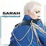 Sarah Hjerteskud