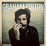 Graham Colton Pacific Coast Eyes