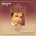 Instrumental Altaf Raja Vol.1