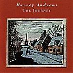 Harvey Andrews The Journey