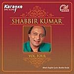 Instrumental Shabbir Kumar Vol. Four