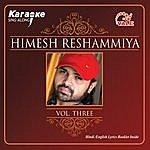 Instrumental Himesh Reshammiya Vol-3