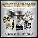 Ennio Morricone Ennio Morricone. Western Movies Music