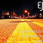E & J My Baltimore Girl (Feat. D.J.Class) - Single