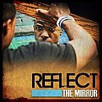 Reflect The Mirror