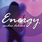 Andre Delano Energy