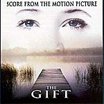 Christopher Young The Gift (Score From The Motion Picture)