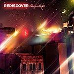 Rediscover Sleepless Nights