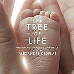 Alexandre Desplat Tree Of Life (Original Motion Picture Soundtrack)