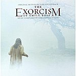 Christopher Young The Exorcism Of Emily Rose (Original Motion Picture Soundtrack)