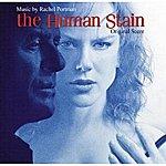 Rachel Portman The Human Stain