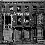 AKA Hall Of Fame