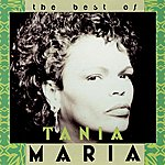 Tania Maria The Best Of Tania Maria