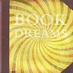 Dennis Darling Book Of Dreams