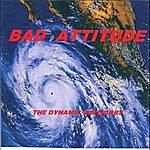 The Dynamic Superiors Bad Attitude