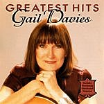 Gail Davies Gail Davies Greatest Hits
