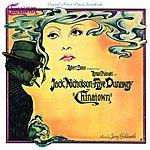 Jerry Goldsmith Chinatown (Soundtrack)