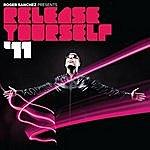Roger Sanchez Release Yourself '11