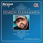 Instrumental Himesh Reshammiya Vol-5