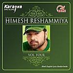 Instrumental Himesh Reshammiya Vol-4
