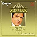 Instrumental Altaf Raja Vol.2