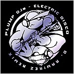 Plump DJ's Electric Disco