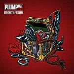 Plump DJ's Get Kinky