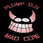Plump DJ's Mad Cow