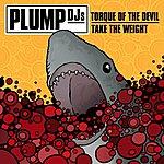 Plump DJ's Torque Of The Devil
