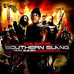 Empire Southern Slang Part 11: Uncontested