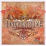 "Joseph Israel Be Not Dismayed (Feat. Oren B ""Scriptures"") - Single"