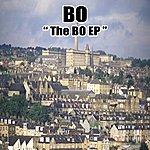 BO The Bo Ep