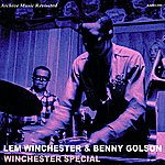 Benny Golson Winchester Special