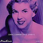 Chris Connor Free Spirits