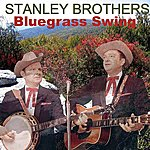 The Stanley Brothers Bluegrass Swing