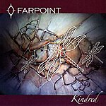 Farpoint Kindred