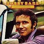 Bobby Bare Where Have All The Seasons Gone