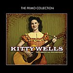 Kitty Wells The Essential Recordings