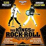 Adriano Celentano The Kings Of Rock 'n' Roll