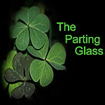 The Clancy Brothers The Parting Glass