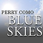 Perry Como Blue Skies