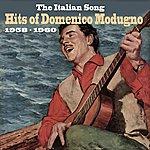 Domenico Modugno The Italian Song / Hits Of Domenico Modugno [1958 - 1960]
